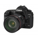 Canon EOS 5D Mark II body